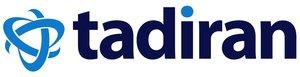 Tadiran_Telecom_Logo.jpg