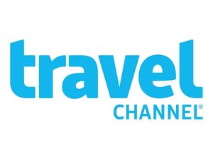 travel-channel_web-logo.rend.hgtvcom.616.462.jpeg