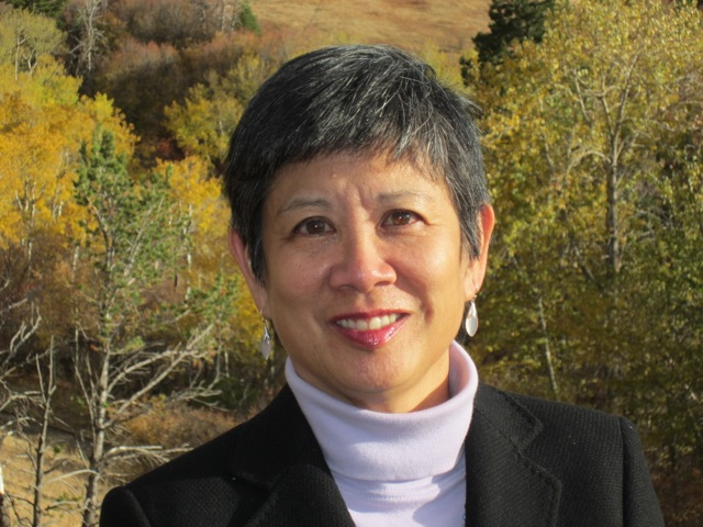 Pam Poon, J.D. Ms. Poon began mediating in 1992 for the Justice Center of Atlanta, in Atlanta, Georgia and since then has mediated a wide array of civil, family law and workplace disputes. She mediates all family law matters, workplace disputes, civil matters, and civil appeals to the Montana Supreme Court, and was on the US Postal Service mediation panel for many years. Since 1998, Ms. Poon has trained adult mediators in basic, family, and peer mediation training for middle and high school students. She also conducts managing conflict workshops for businesses and institutions.