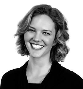 Katie Mazurek, J.D.