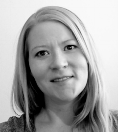 Lisa Hammer, J.D.