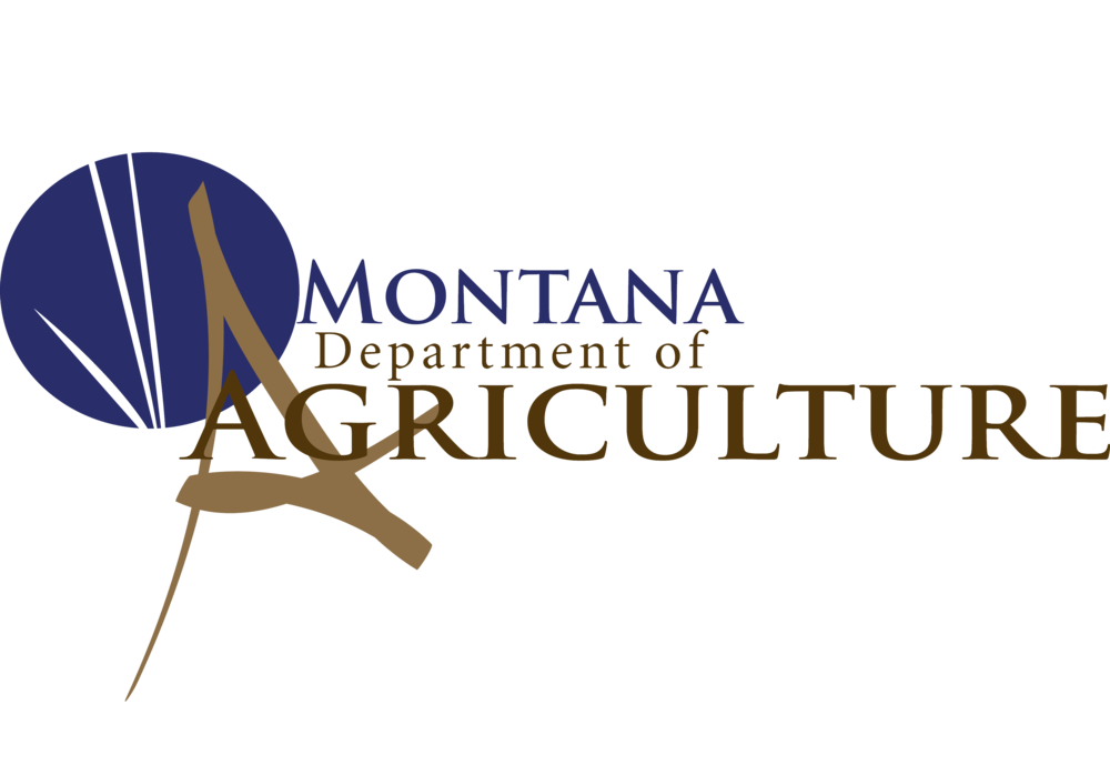 Montana Department of Agriculture (MDA) serves as the USDA Certified Mediation Program for the state and offers mediation services for all disputes related to agriculture in the state.  With a team of six mediators trained to standards established by USDA, MDA can offer mediation services from the lens of a variety of backgrounds and expertise. Specific areas of mediation include: farm and ranch transition, water rights, neighbor/neighbor, subsurface mineral rights, and any other disputes related to agriculture where the Department is not a party.