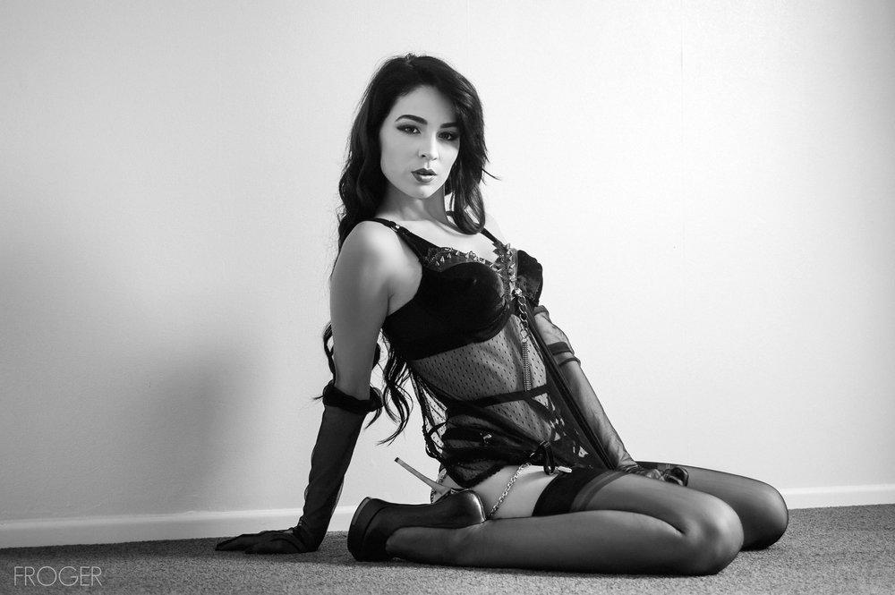 Nicole - Spare Room - Uploaded Nov 1th