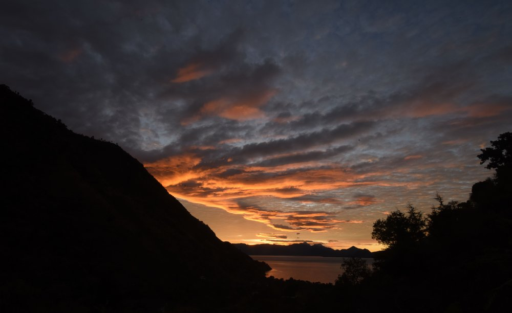 sunrise pic BGH.jpg