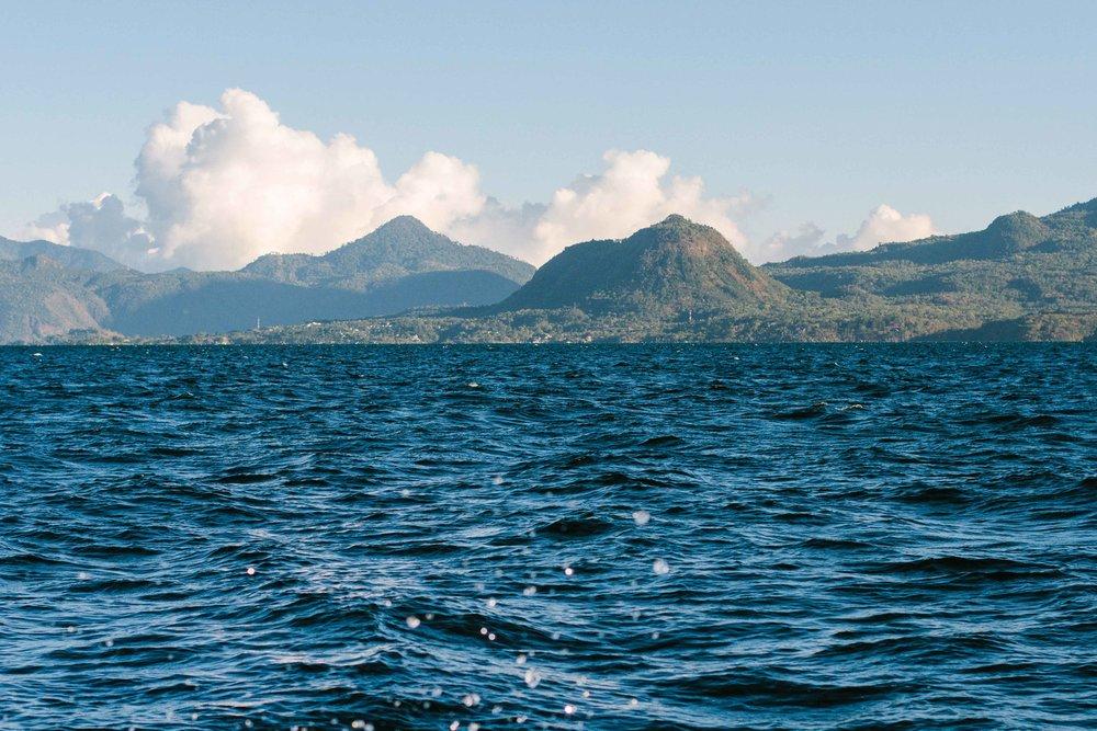 Nature, outdoors, activities, Bambu Guest House, Tzununa, Lake Atitlan, Guatemala, Central America, things to do