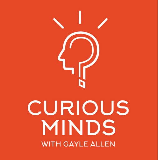 curious minds.png