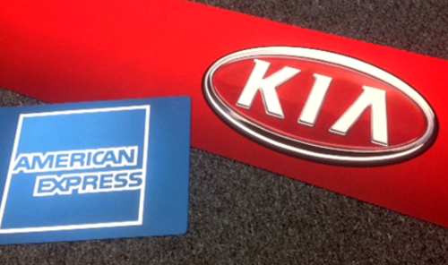 You may also like to look at our  Custom-made Counter Mats  to go with your Standout Mats Mouse Mats.