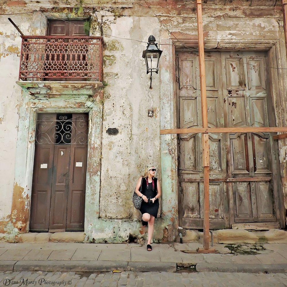 Dana Moody Hellwig -