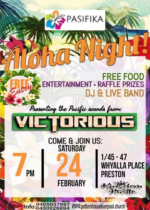 aloha-night-flyer,Final.jpg