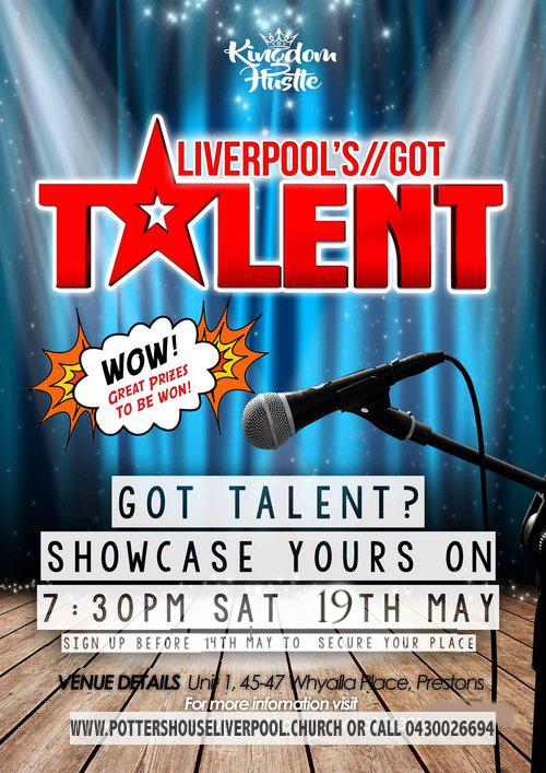 talent 2018.jpg