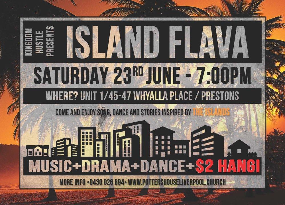 ISLAND FLAVA.jpg