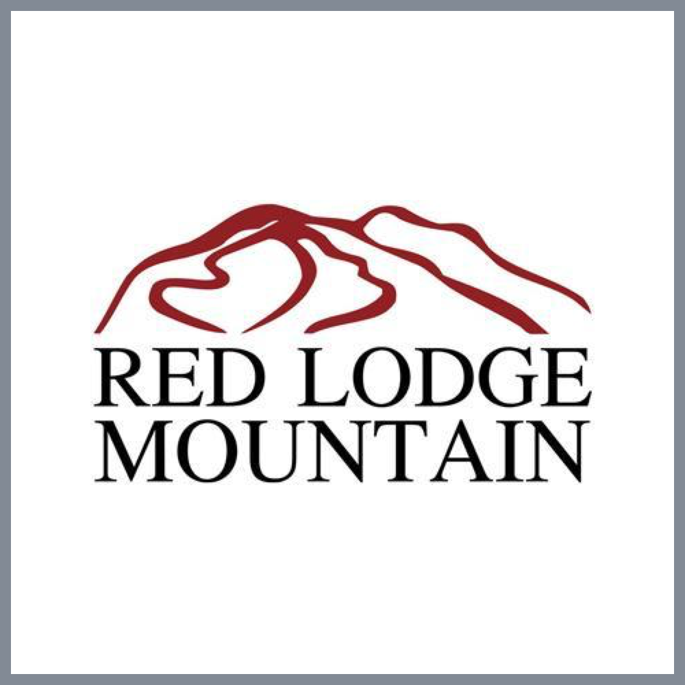red lodge mountain.png