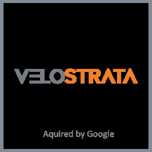 Velostrata.png