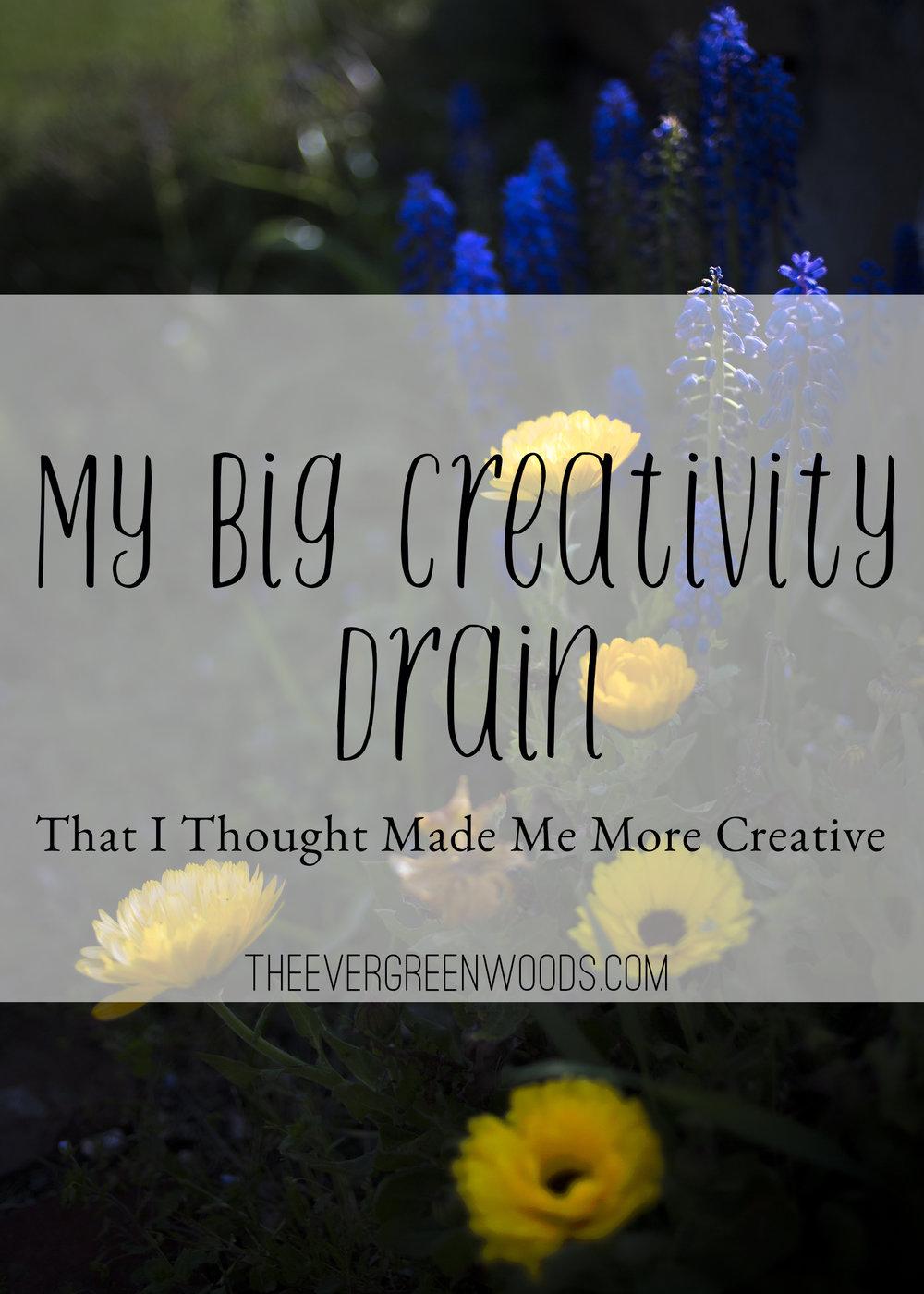 Creativity Drain.jpg