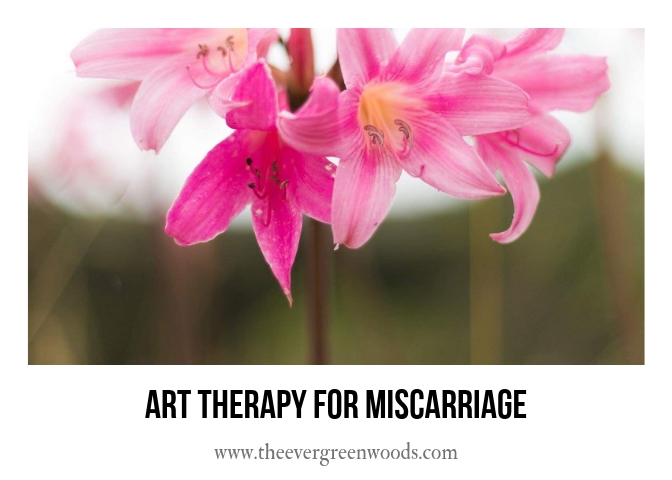 Art Therapy for miscarriage h.jpg