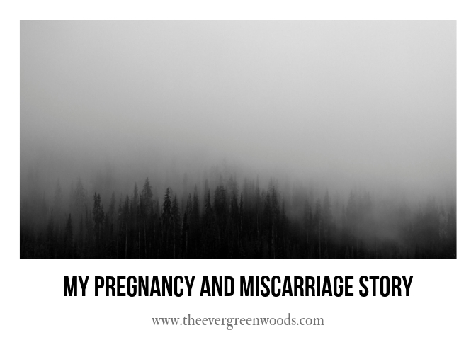 My Pregnancy and Miscarriage Story h.jpg
