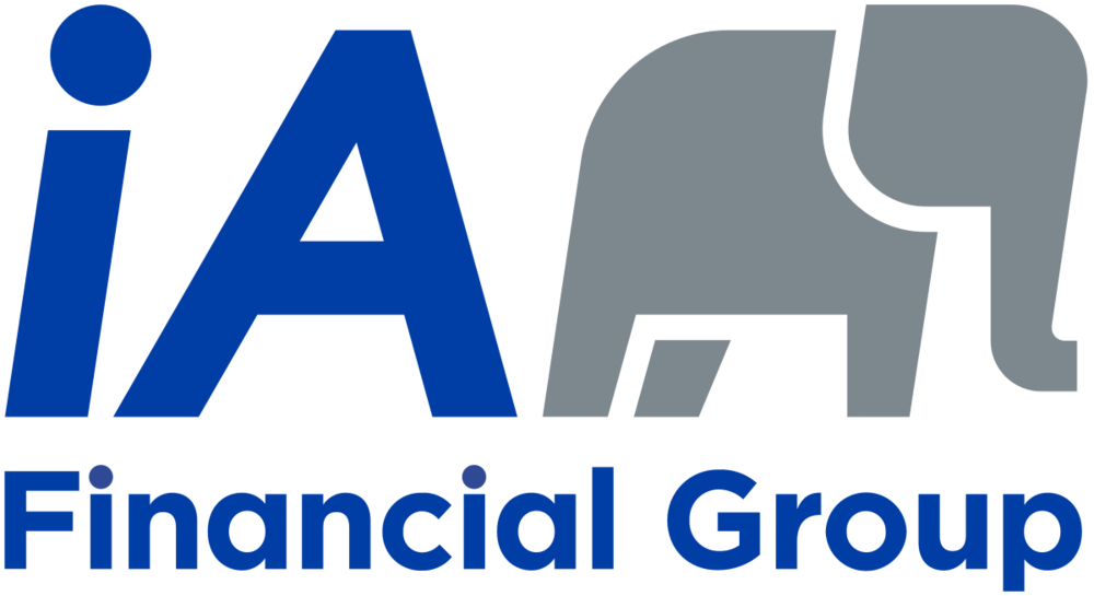 IAfinancialgroup.png
