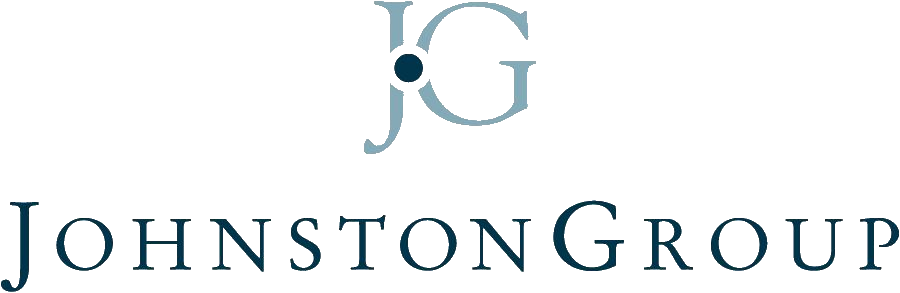 Johnston-Group-Inc.-colour.png