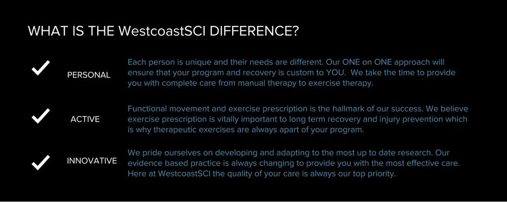 Why WestcoastSCI?.jpg