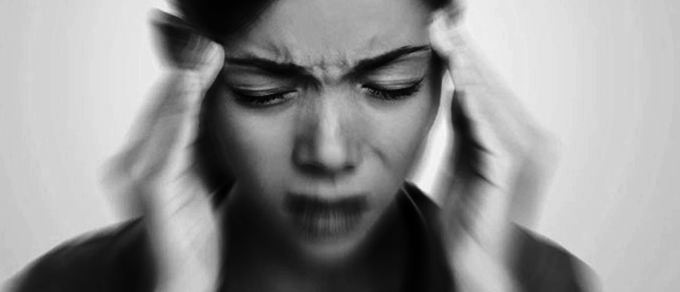 What is vertigo, and how can we help? -