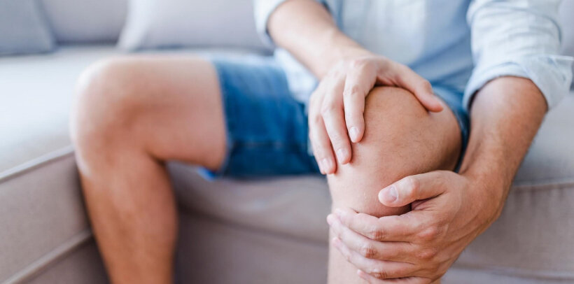 westcoast sci why exercise is crucial for people with knee