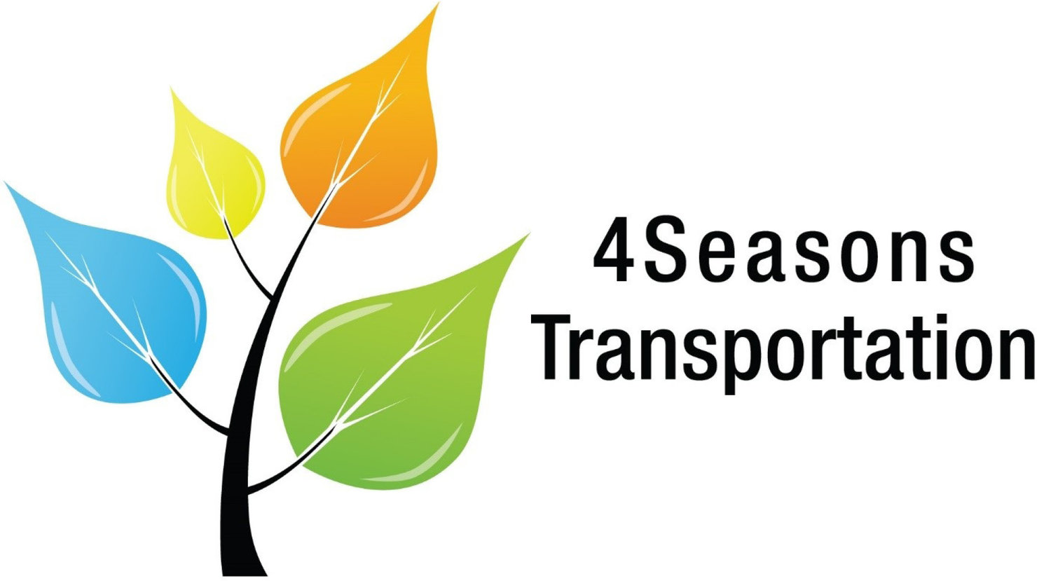4 Seasons Transportation