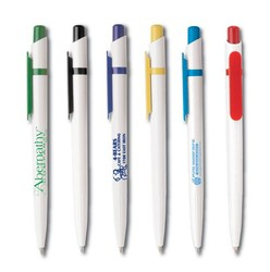 Pens for Sports