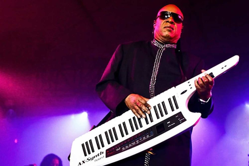 stevie-wonder-toast-events.jpg
