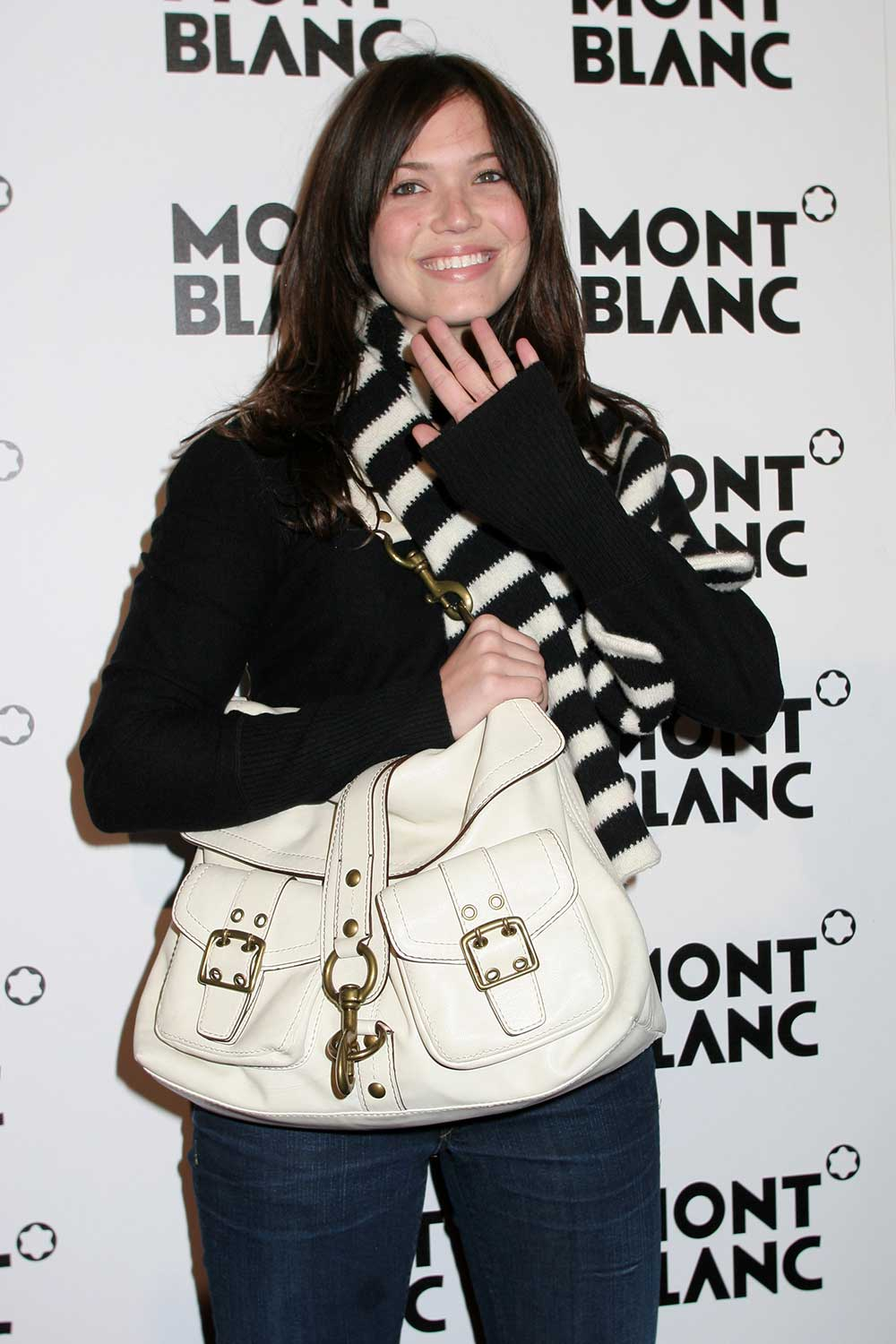 mont-blanc-production-event.jpg