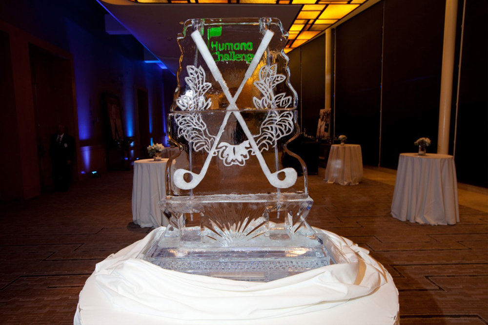 10twelve-wedding-ice-sculpture-design-catering-event-10twelve.jpg