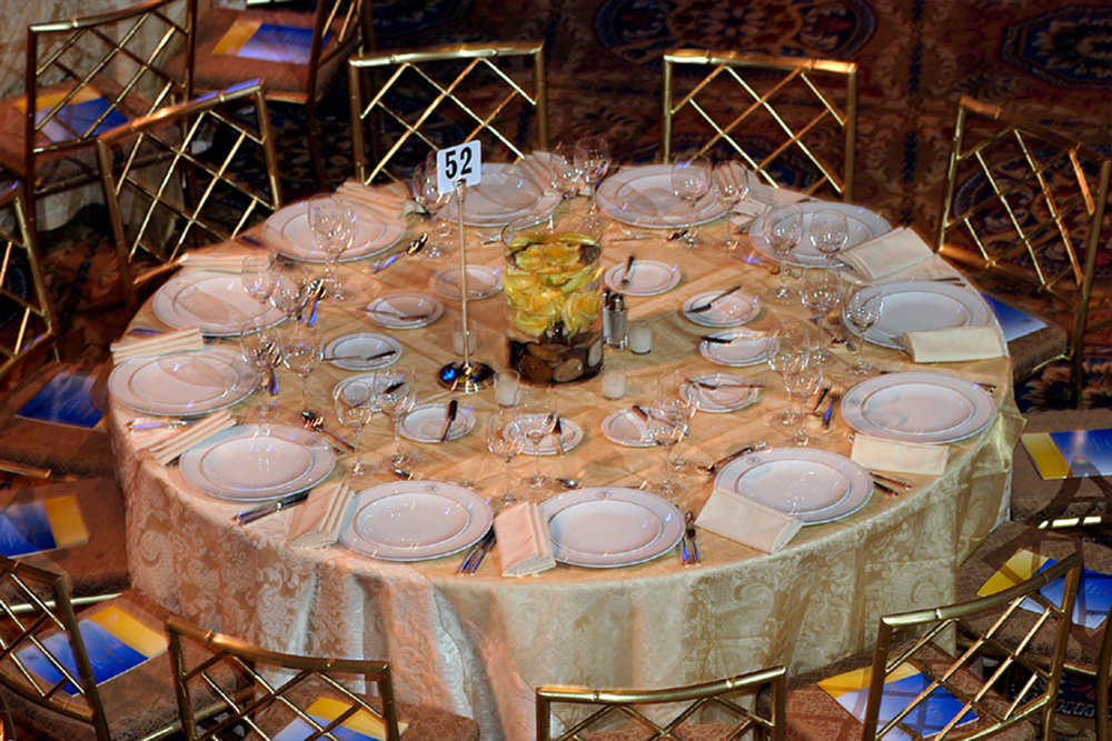 toast-catering-table-setting-design-theme-events-production.jpg