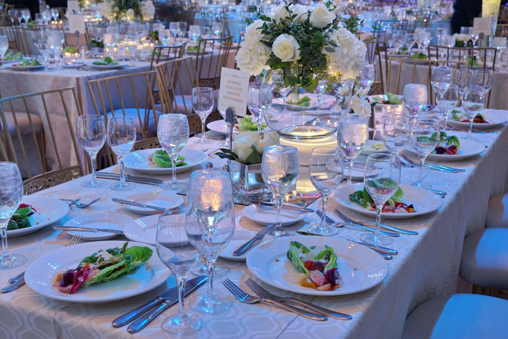 toast-table-setting-glasses-presentation-event-wedding-corporate-10twelve.jpg