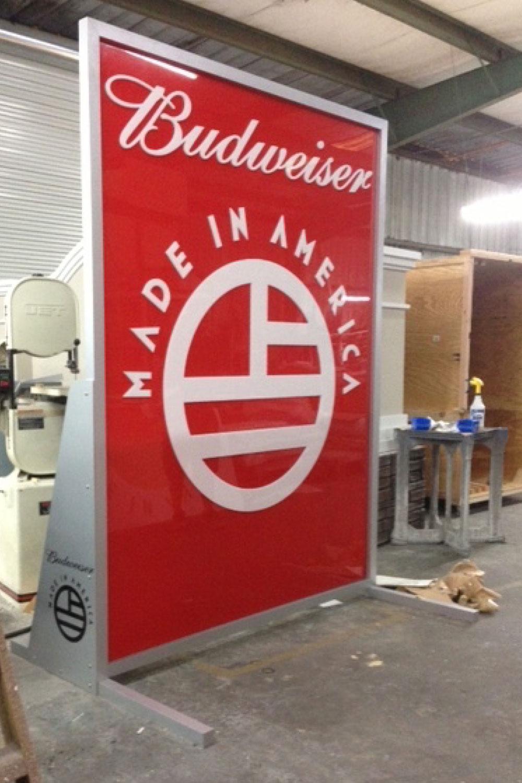 toast-buweiser-prop-custom-stage-production-10twelve.jpg