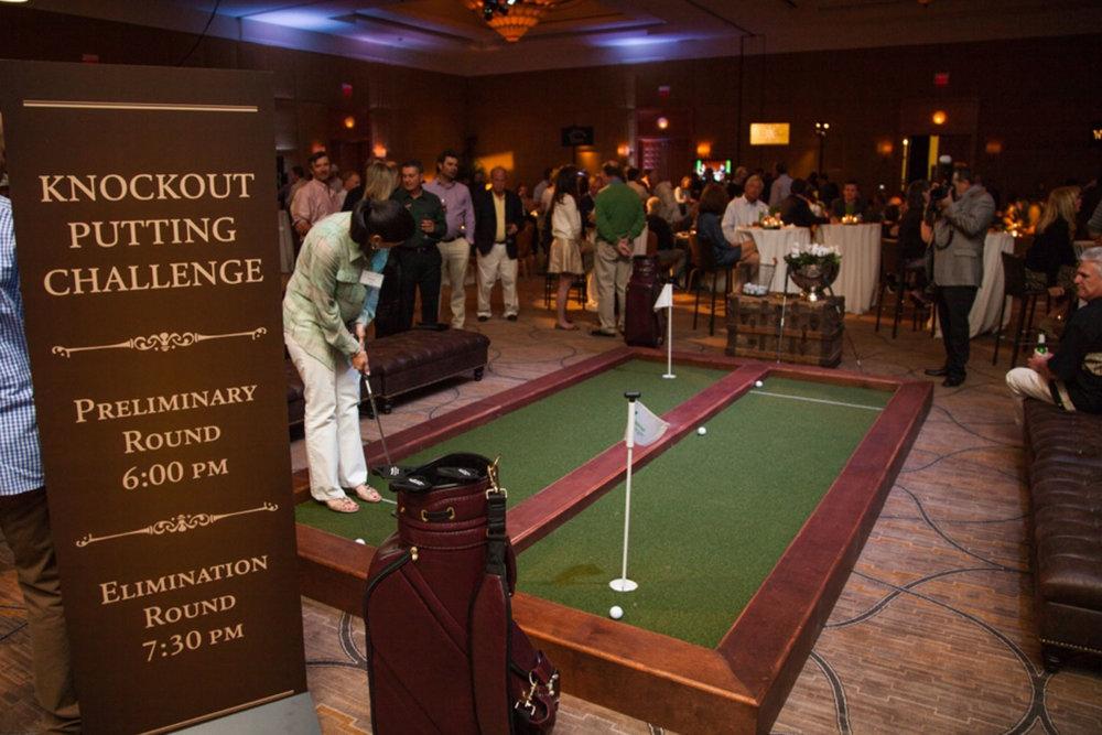 toast-custom-golf-course-event-planning-prop-10twelve.jpg