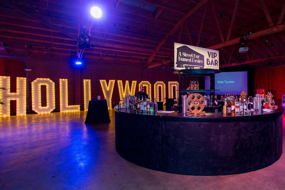 toast-justice-ball-hollywood-event-prop-create-10twelve.jpg
