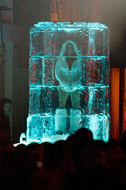 toast-prop-ice-statue-model-handmade-stage-10twelve.jpg