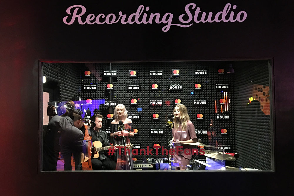 toast-recording-studio-radio-creative-interaction-10twelve.jpg