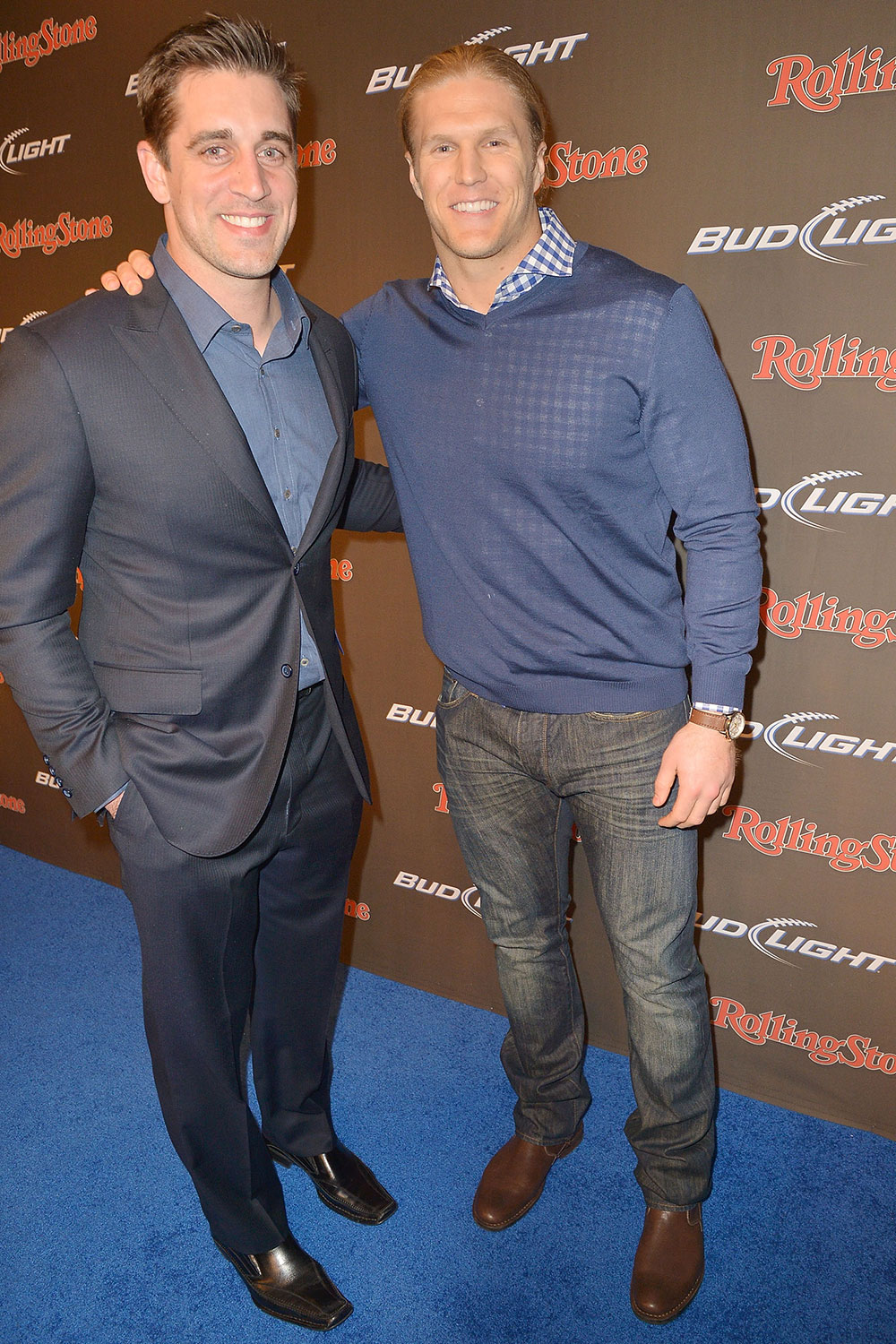toast-football-player-red-carpet-bud-light-event-10twelve.jpg