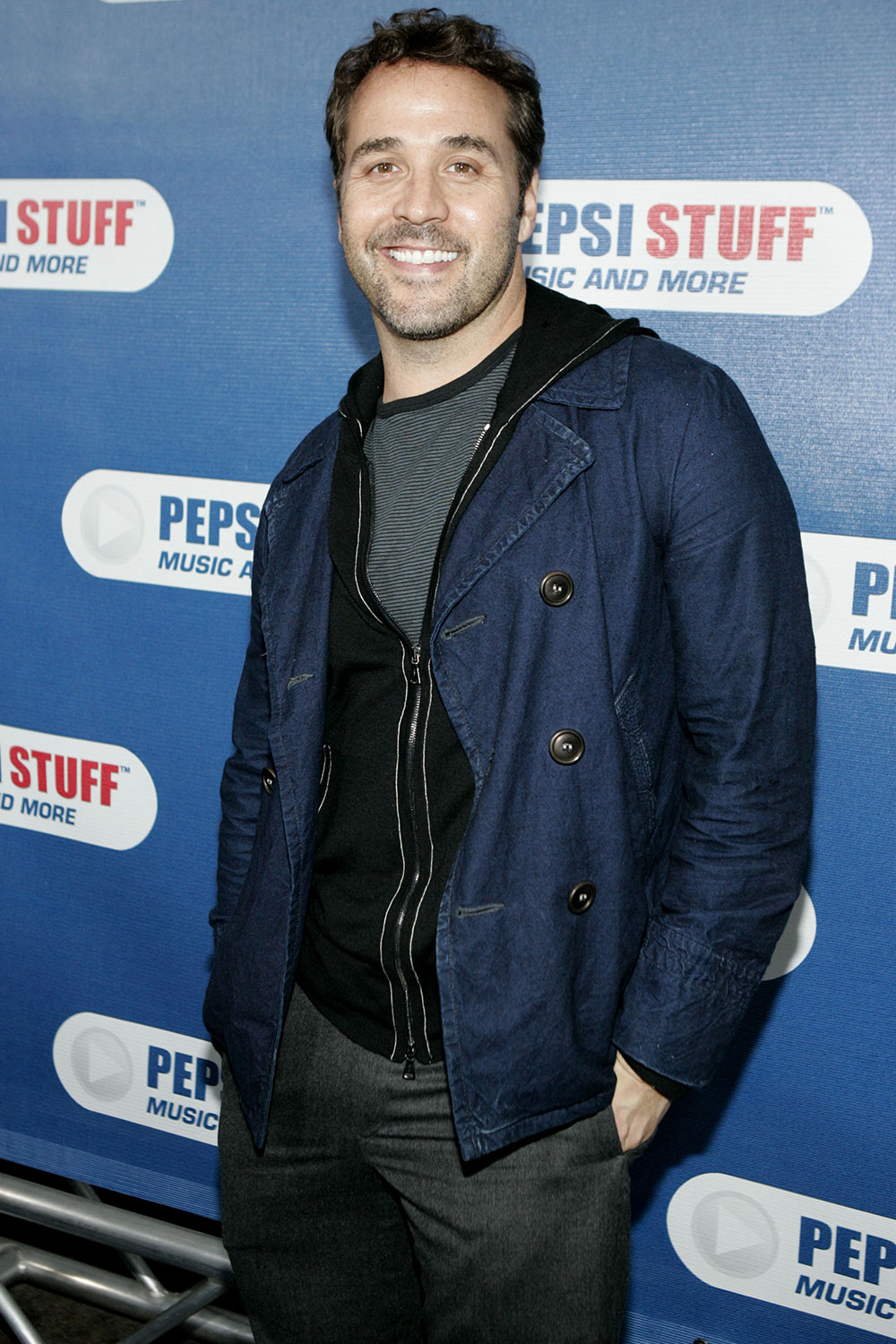 toast-jeremy-pivena-celebrity-red-carpet-pepsi-stuff-10twelve.jpg