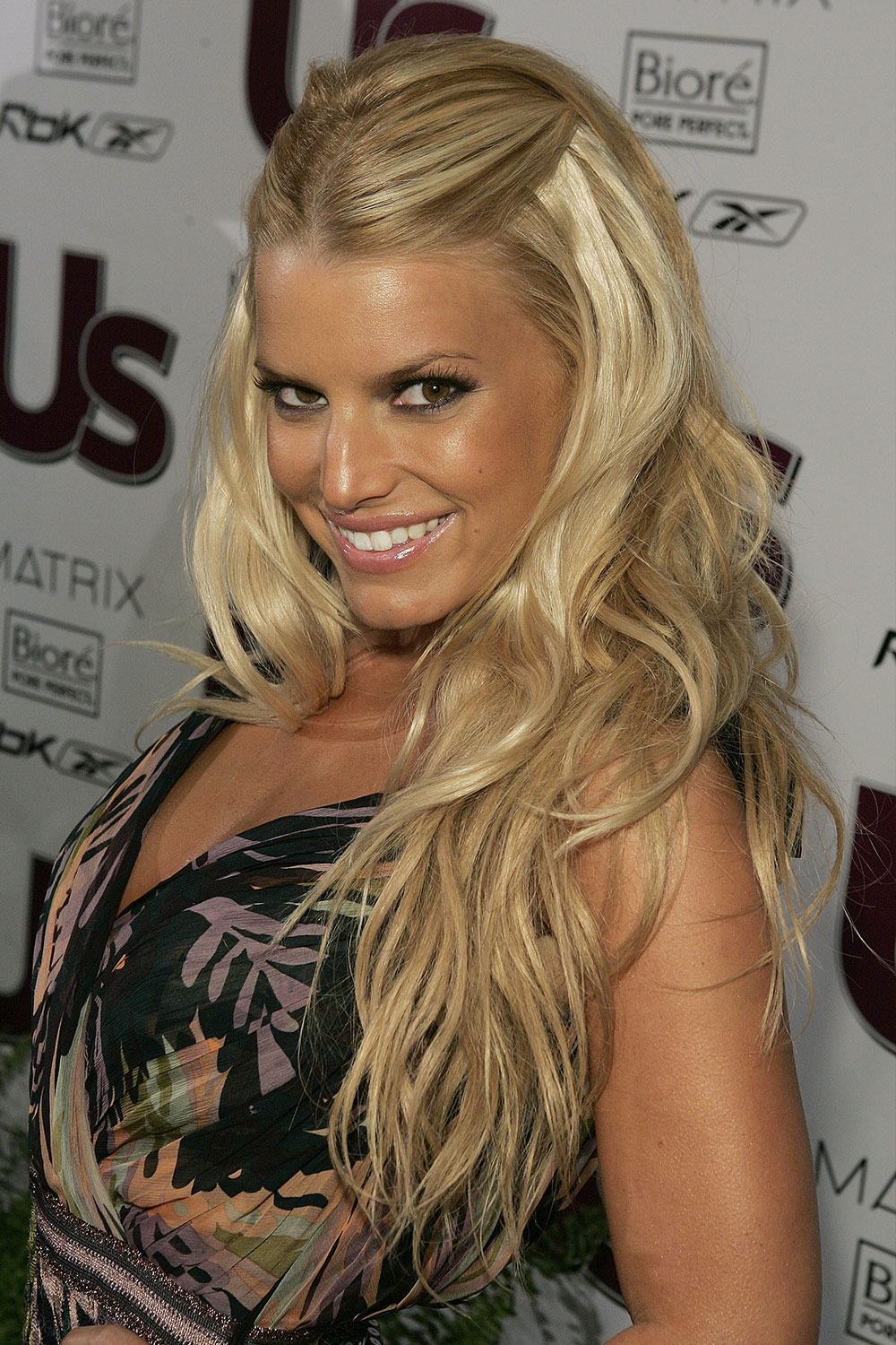 toast-jessica-simpson-red-carpet-event-production-10twelve.jpg