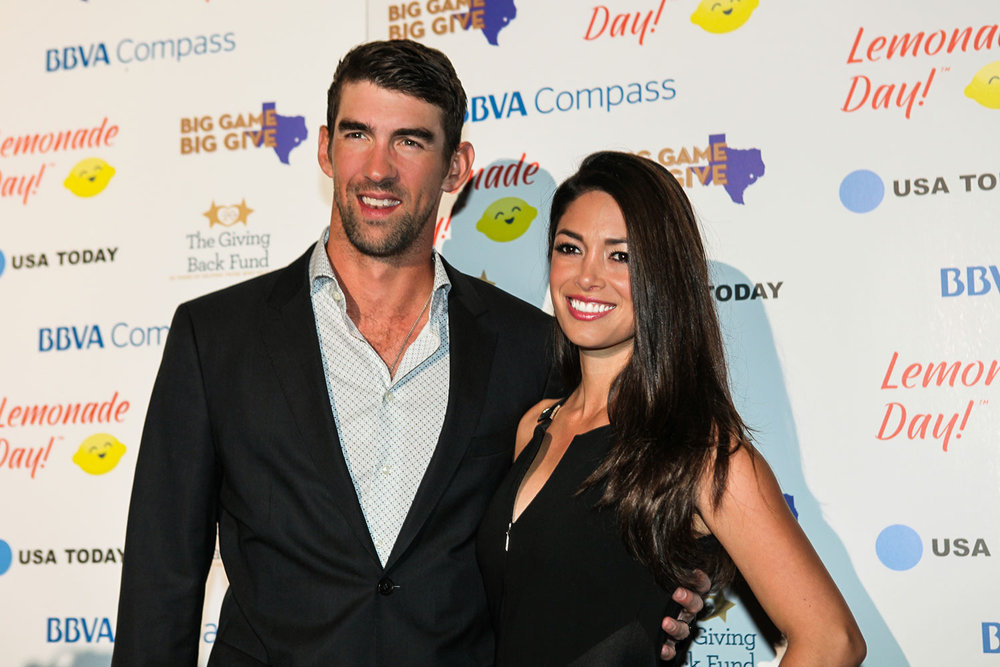 toast-management-michael-phelps-event-planning-10twelve.jpg
