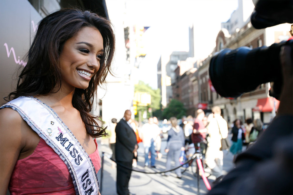 toast-miss-usa-photography-famous-photo-10twelve.jpg