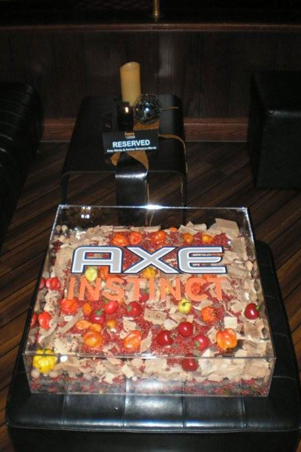 toast-axe-instinct-center-piece-table-party-10twelve.jpg