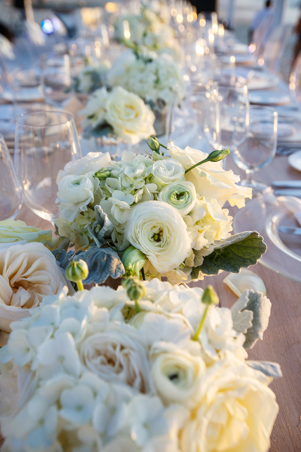 toast-flower-table-wedding-center-piece-stunning-10twelve.jpg