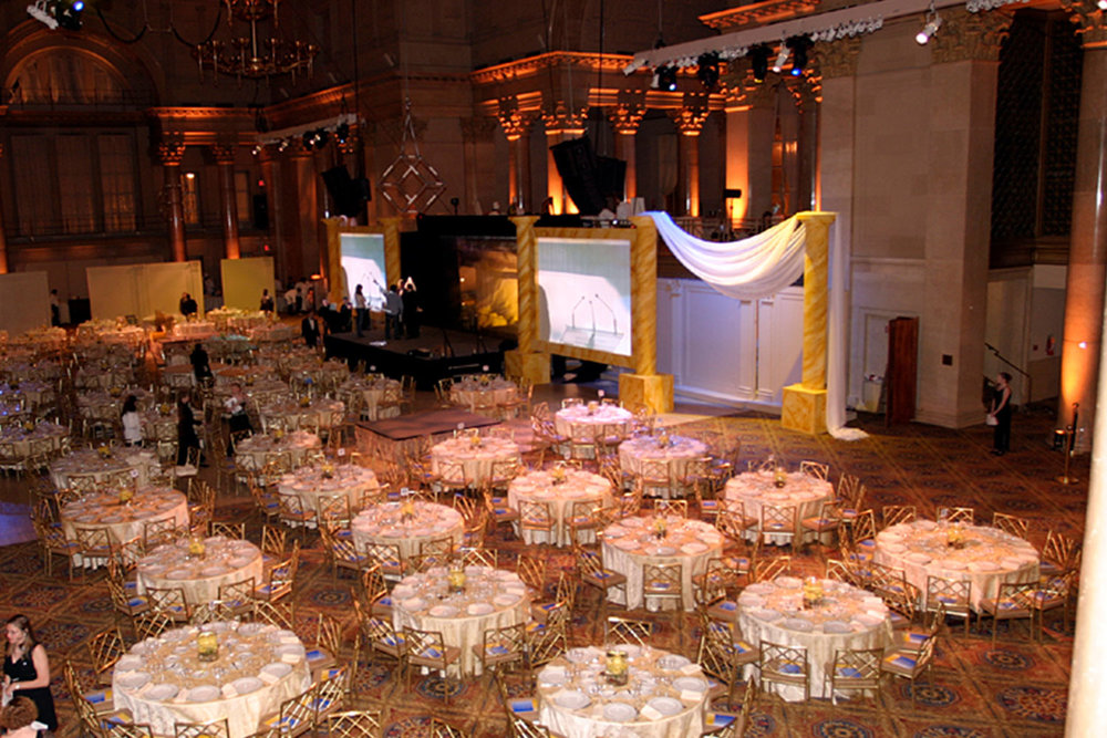 toast-tables-setting-chairs-ballroom-design-10twelve.jpg
