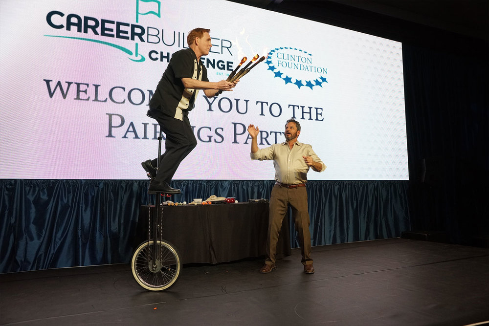 toast-career-builder-unicycle-clinton-foundation-10twelve.jpg