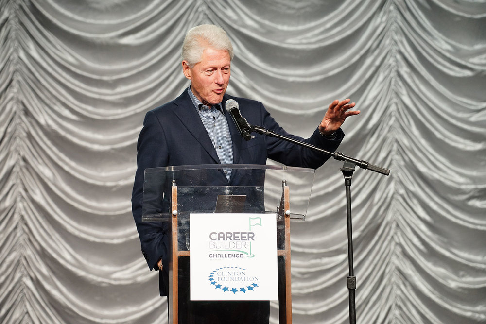 toast-career-builder-clinton-foundation-10twelve.jpg