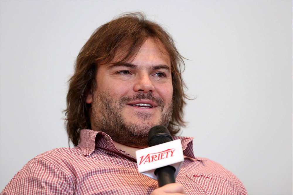 toast-variety-television-speaker-jack-black-10twelve.jpg