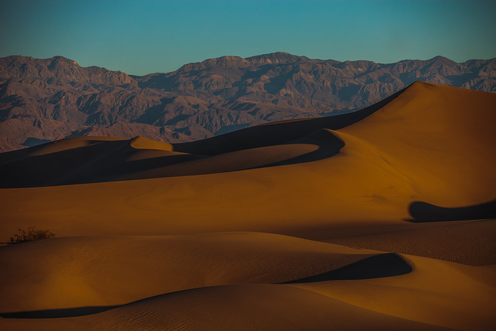 Death_Valley_California_(15881826357).jpg