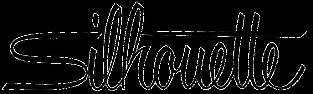 Silhouette_logo_logotype.png